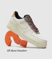 """Nike Air Force 1 '07 LV8 """"Multi"""" Men's Trainers Limited Stock All Sizes"""