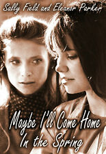 Maybe I'll Come Home in the Spring DVD (1971)