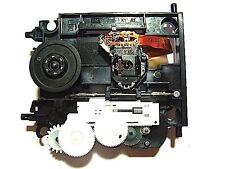 Panasonic SA-PM42 SAPM42 Laser Mechanism - Brand New Spare part