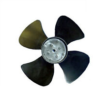 Fan Blade For Flair Ecoquest Living Air Purifiers