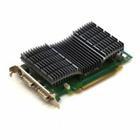Nvidia GeForce 8600GT 256MB PCI-Express Graphics Card
