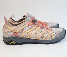 Chaco Women's Outcross Evo 1.5 Outdoor Water Hiking Running Sports Shoe Size 9