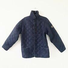 HENRI LLOYD Men's Insulated Jacket Size S