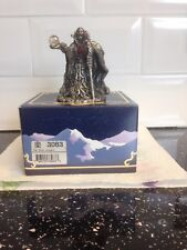 Tudor Mint Myth and Magic 3063 The Moon Wizard