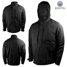 3ea23e4c1ad64 Beretta Hunting Coats & Jackets for Men for sale   eBay