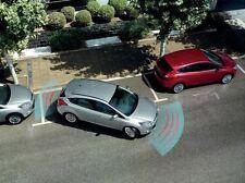 Ford Edge 2016 > Xvision * SENSORI di parcheggio-Kit Posteriore (Oro) 1804058