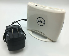 Dell PowerConnect W-IAP3WN Wireless Instant Access Point 3000Mbps RJ-45 XF8NY