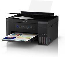 Epson EcoTank ET-2700  3-in-1 Tintenstrahl-Multifunktionsdrucker WiFi