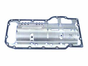 For 2011 Ram Dakota Oil Pan Gasket Mopar 43923XD 4.7L V8 VIN: P