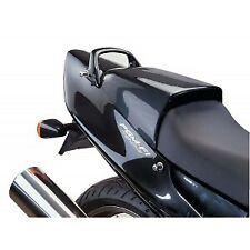Honda Blackbird CBR1100XX 97-07 Seat Cowl Powerbronze - Colour Gloss Black