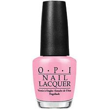 OPI Nail Polish/Lacquer 15ML ~ SOFT SHADES COLLECTION ~