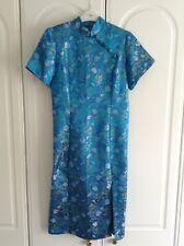 Chinese Style Dress