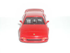 Sammlung Modellauto LOTUS ESPRIT V8 von DeAgostini 1:43 # 6