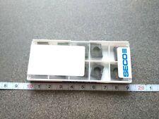 335.18-130508-M11 T350M 10 PCS SECO CARBIDE INSERTS