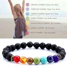 Friendship Beauty Stone Costume Bracelets
