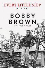 My Prerogative by Bobby Brown (2016, Hardcover)