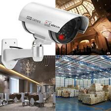 Wireless Dummy IP Camera camaras de seguridad inalambricas exterior camara T2M5