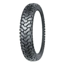 Mitas E-07 Dakar Rear 140/80-18 Motorcycle Tire - 24429
