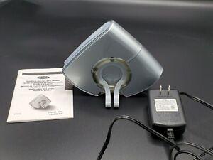 Belkin FireWire 6 Port Hub (F5U526-SLV & F5U526-WHT)