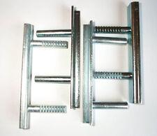 """Lisle 15540 Cylinder Hone Rack Set 3"""" - 4 1/4"""" for Lisle 15000"""