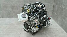 Audi S3 8V TTS 8S VW Golf R Seat Leon 5F 2.0 TFSI 310 HP Motor Cjx Cjxg 6.362 Km