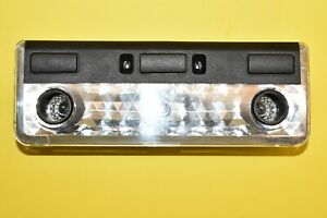 04-10 BMW E83 X3 Ceiling Dome Reading Over Head Light Lamp OEM