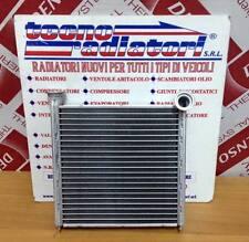 Radiatore Riscaldamento Volkswagen Golf VII 1.6 / 2.0 Diesel dal 2013