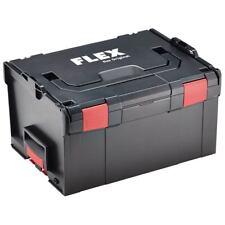 FLEX L BOXX 238 Größe 3 TK L 238 414.093 Sortimo Maschinenkoffer Werkzeugkoffer