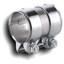 Rohrverbinder Abgasanlage - HJS 83 00 5209