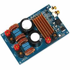 TPA3255 Digitaler Leistungsverstärker Audio Amp Assembled Board 300W+300W HiFi
