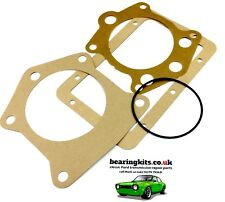 FORD CORTINA ESCORT RS2000 TYPE E GEARBOX GASKET KIT quaife tran-x