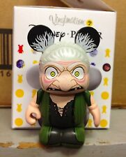 """Witch from Brave CHASER 3"""" Vinylmation Pixar Collection Series #2"""