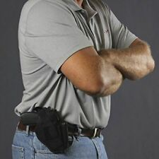"Gun Holster HIP BERSA THUNDA 380 CC 3.2"" BARREL H2"