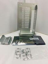 NEW Fujitsu S26361-F3846-L32 Left Riser Card For PRIMERGY RX2540 M4