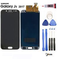 Pantalla LCD Tactil Samsung Galaxy J5 2017 J530 J530F SM-J530F Ecran Negra Negro