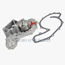 Porsche Engine Water Pump Premium 92801522