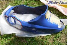 ITALJET FORMULA 50 125 HECKVERKLEIDUNG  blau Verkleidung Cover Coperchio