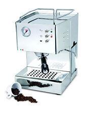 """Quickmill Model 3000 """"Orione"""" Siebträger Espressomaschine"""