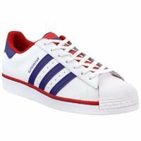 Adidas Originals Superstar CTXM Chromatech Black White AQ7841 Mens ...
