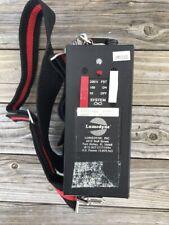 Lumedyne #065 200w/s Power Pack