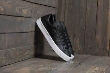 Adidas Originals Court mens leather Traniers ***RRP:£79.95***