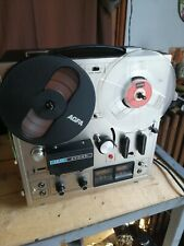AKAI 1722L Tape Recorder