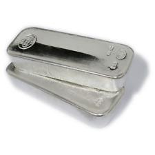 100 oz Asahi Silver Bar .999 Fine