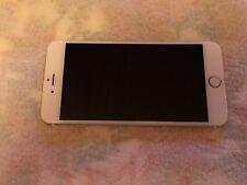 Apple iPhone 6 Plus - 128GB - Gold (Ohne Simlock) Funktioniert Einwandfrei