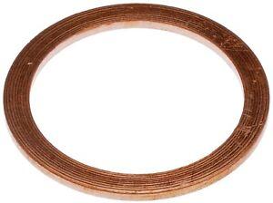 Oil Drain Plug Gasket   Dorman (HD Solutions)   095-5002CD