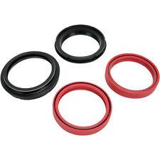 Moose Fork Seal & Dust Wiper Kit Yamaha TTR125 E L LE DT50L/C 0407-0083
