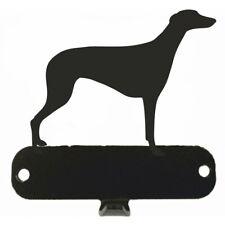 Greyhound 1 Hook Handy Hanger