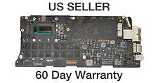 Apple Macbook Pro Late 2013 Motherboard ME864LL, EMC 2678,A1502 21PGNMB01F0