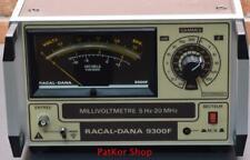 RACAL-DANA 9300F /C5 3776