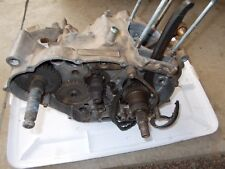 1986 Honda TRX250 Utility Engine Motor Bottom End / Parts ONLY!!